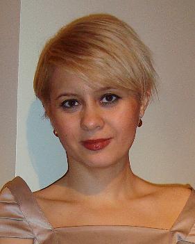 Zehra N