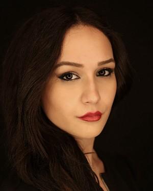 Zeynep C